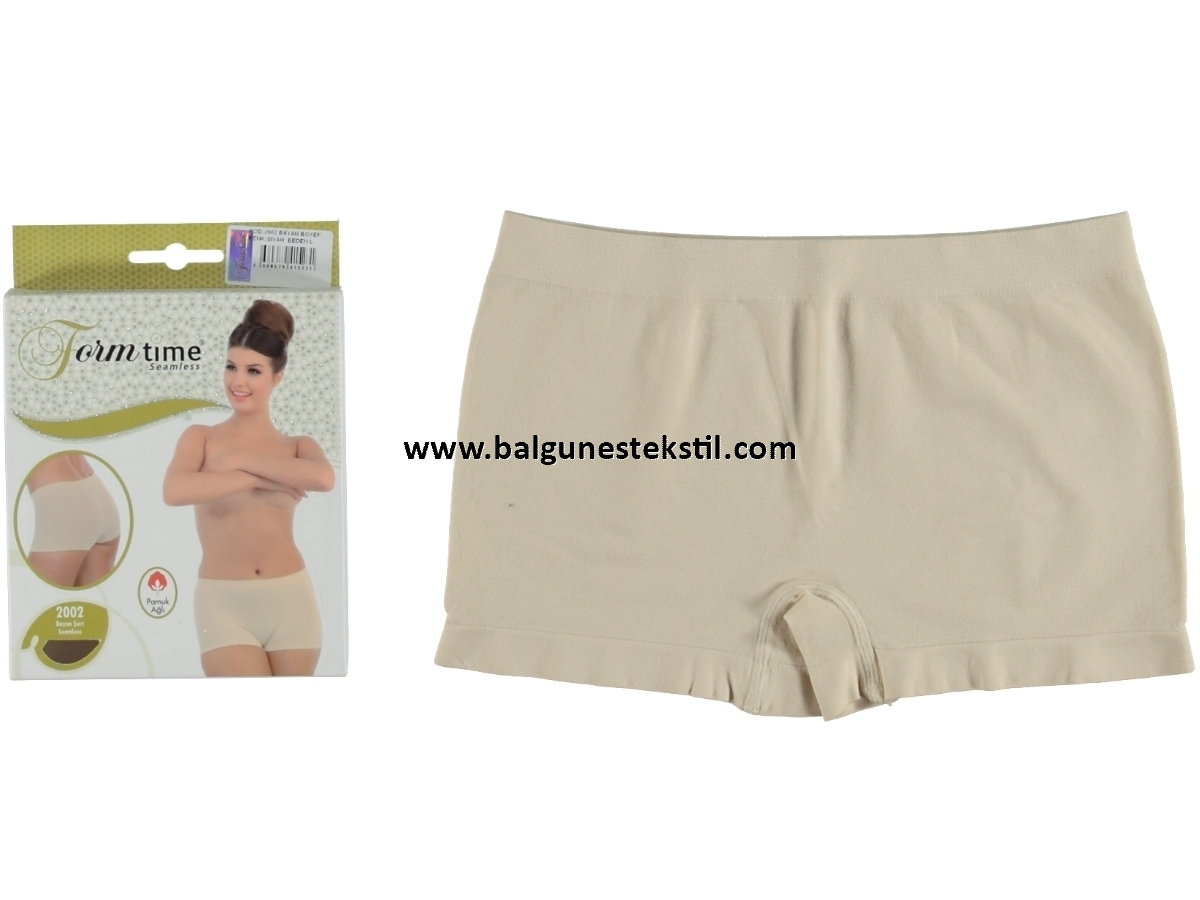 XL TEN BAYAN BOXER